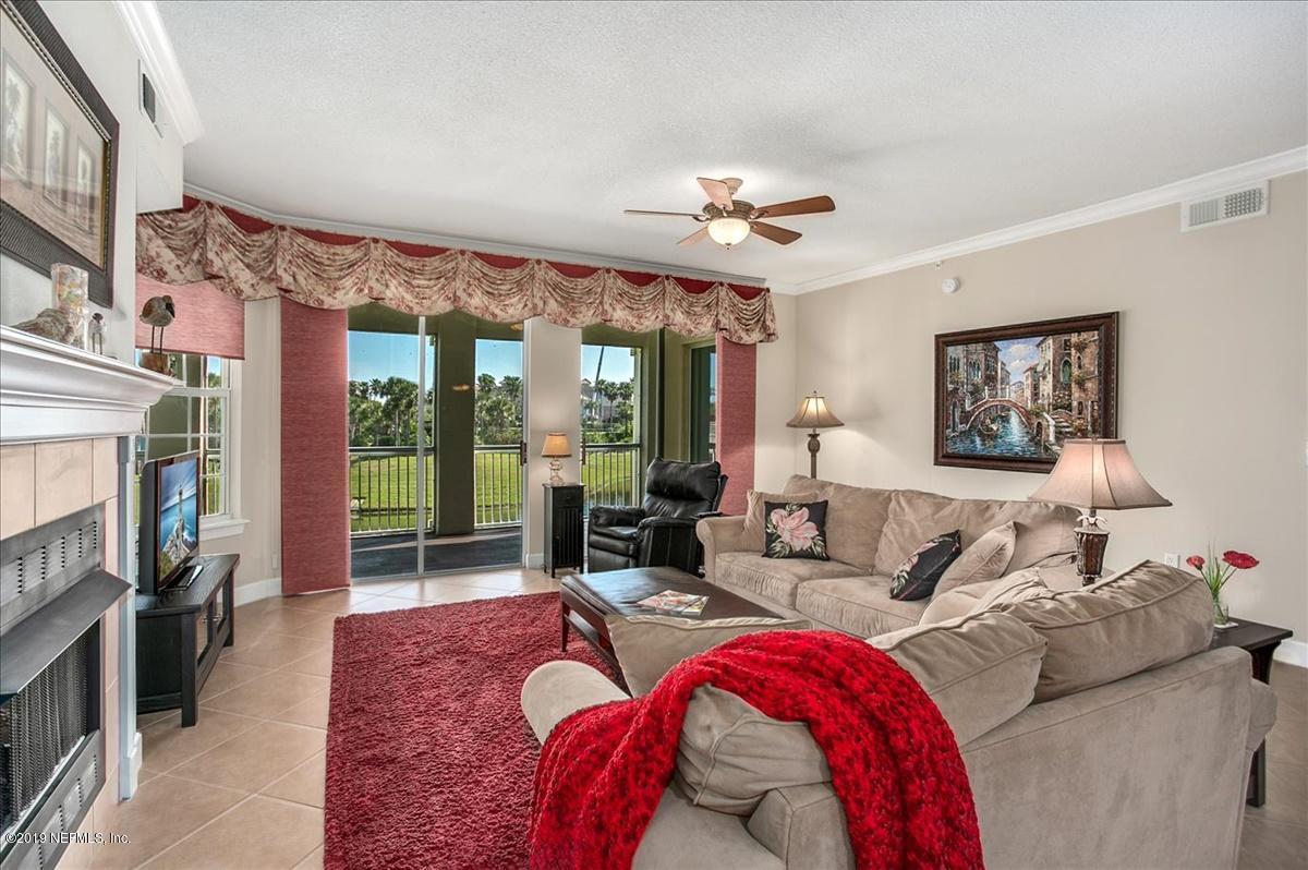 220 OCEAN GRANDE- PONTE VEDRA BEACH- FLORIDA 32082, 3 Bedrooms Bedrooms, ,3 BathroomsBathrooms,Condo,For sale,OCEAN GRANDE,988250