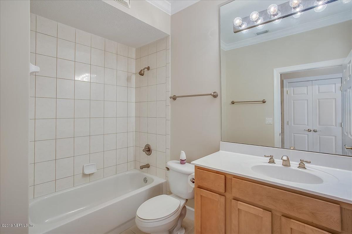 201 OCEAN GRANDE- PONTE VEDRA BEACH- FLORIDA 32082, 3 Bedrooms Bedrooms, ,3 BathroomsBathrooms,Condo,For sale,OCEAN GRANDE,988269