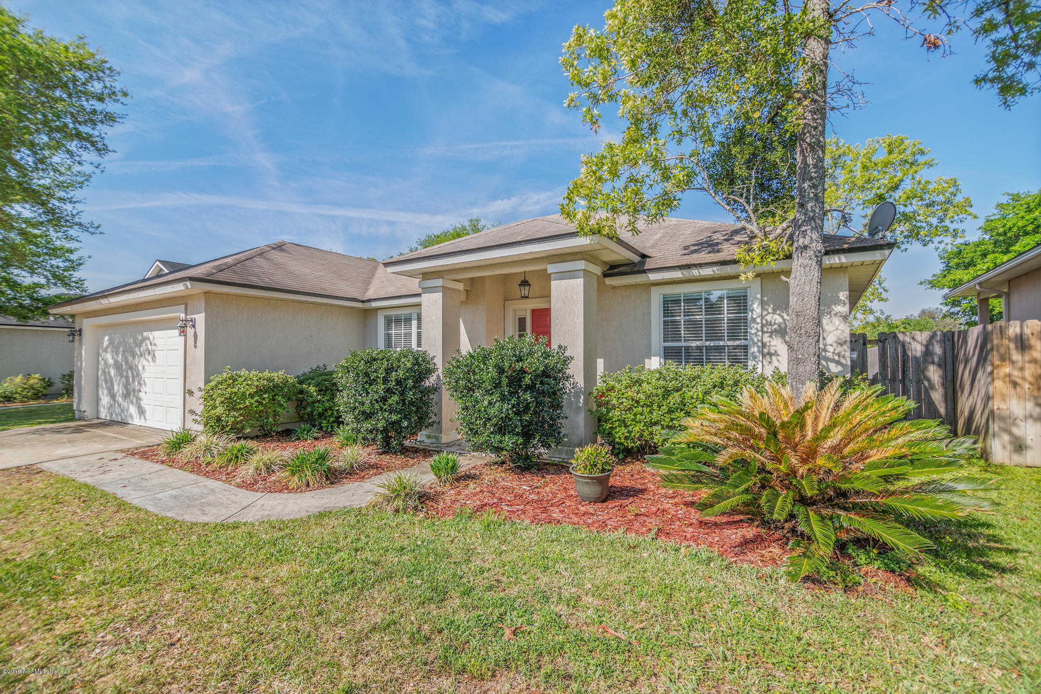 Photo of 3012 SOUTHBANK, GREEN COVE SPRINGS, FL 32043