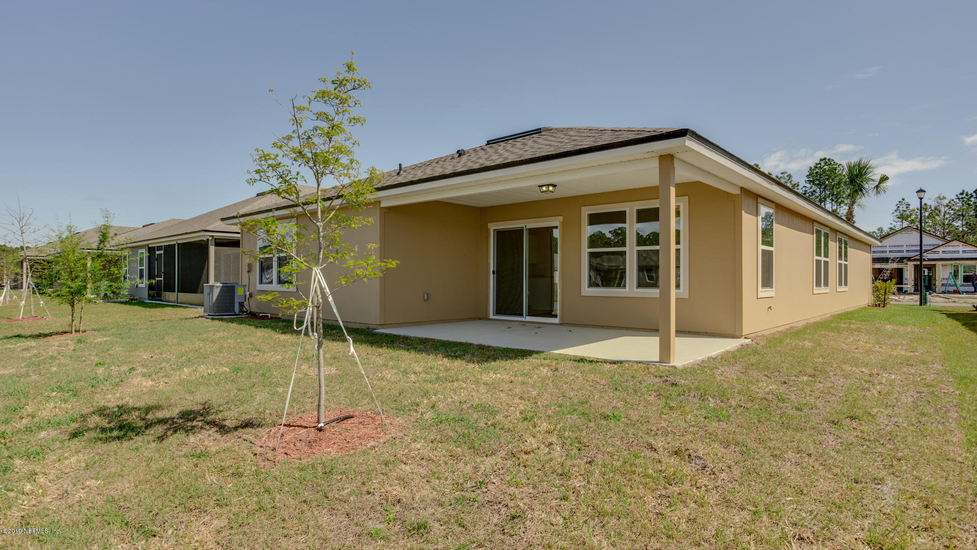 287 PALACE DR ST AUGUSTINE - 17
