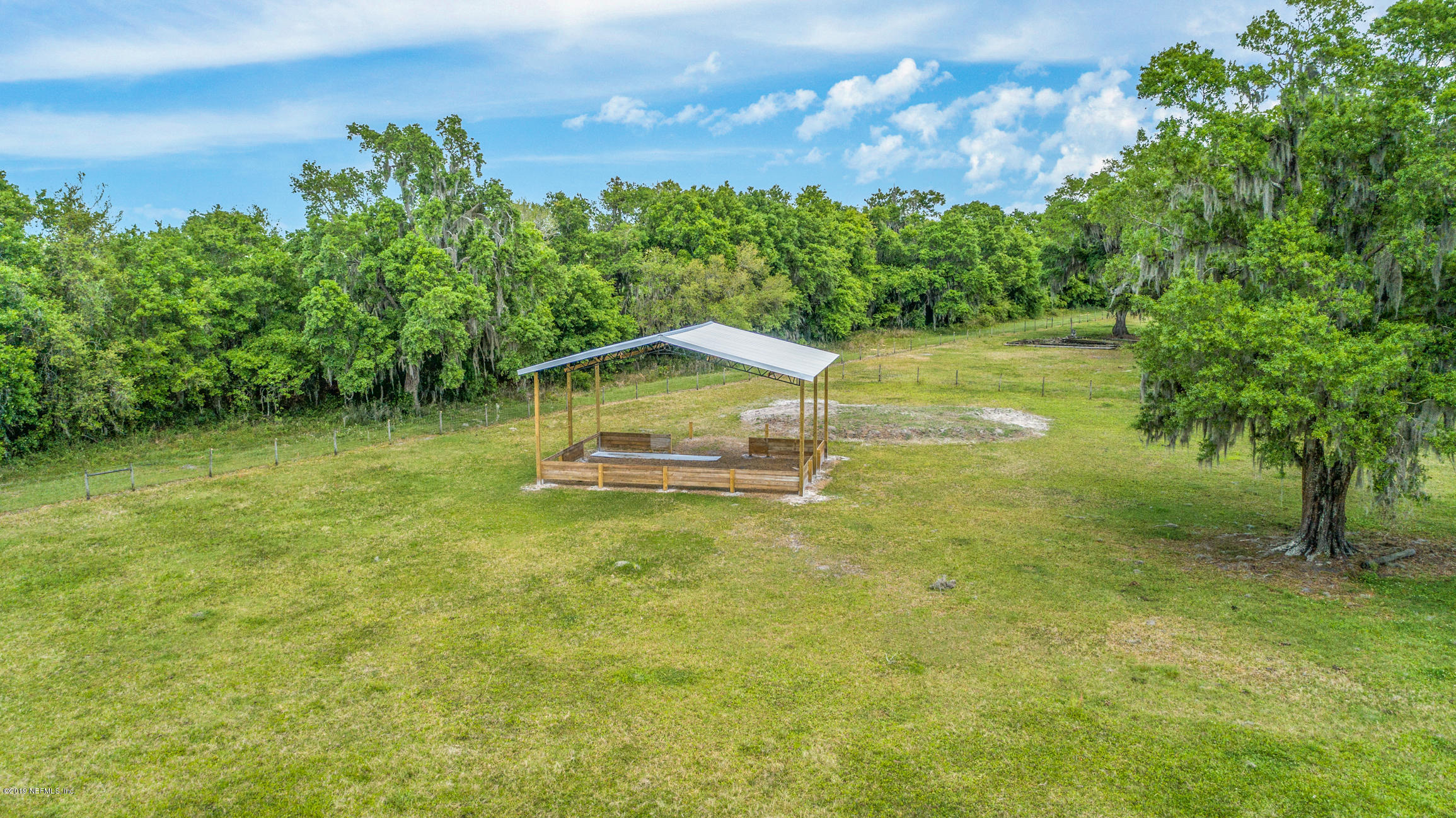 9465 COWPEN BRANCH RD HASTINGS - 15