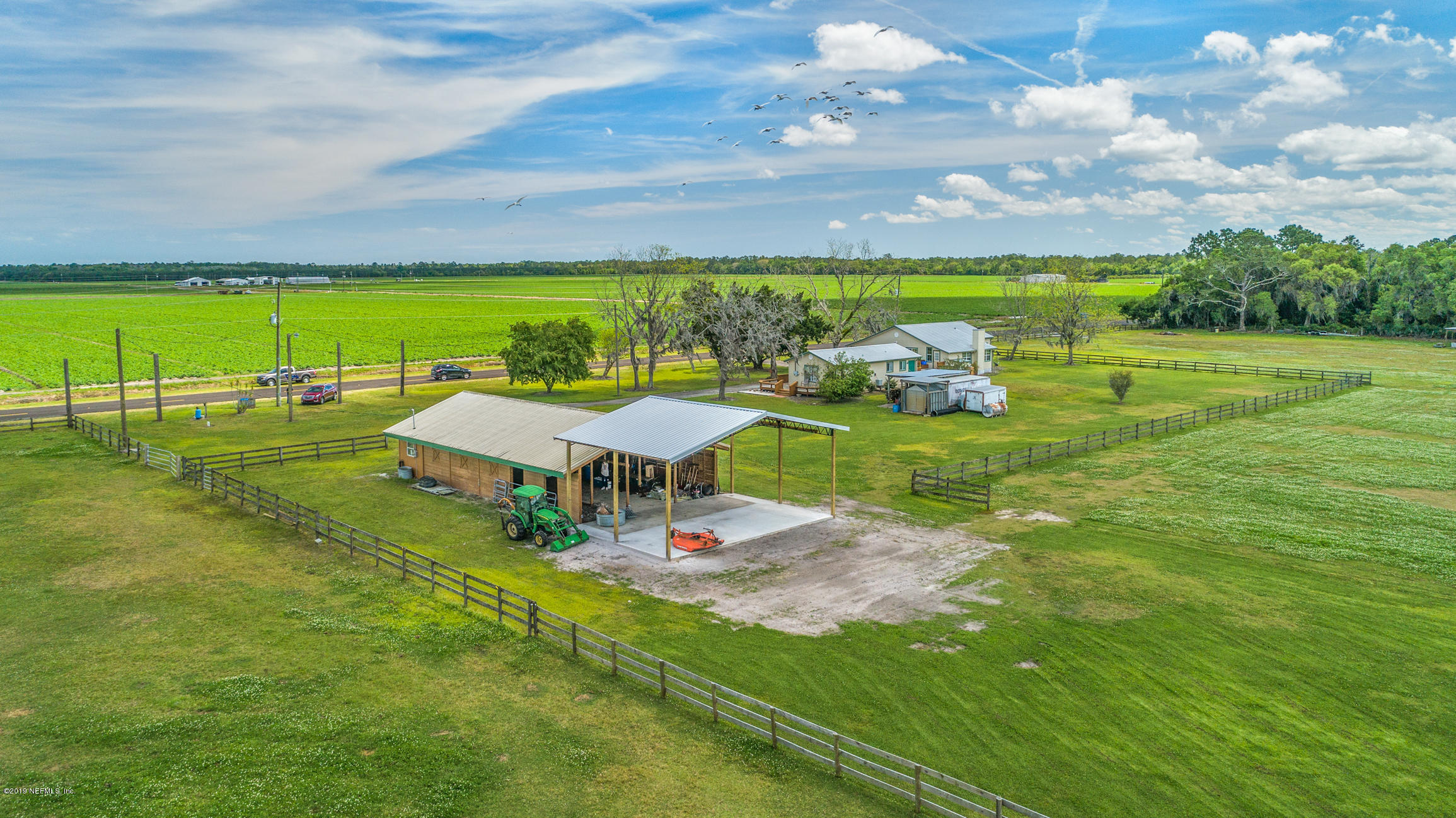 9465 COWPEN BRANCH RD HASTINGS - 16