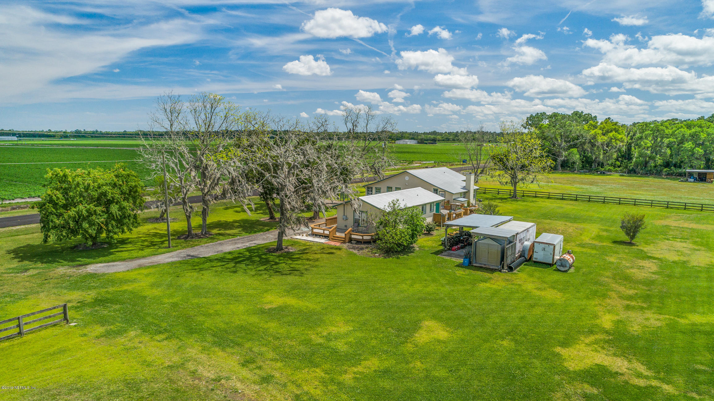 9465 COWPEN BRANCH RD HASTINGS - 2