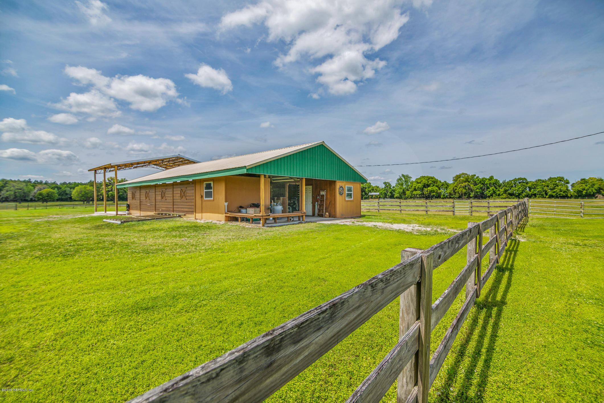 9465 COWPEN BRANCH RD HASTINGS - 20