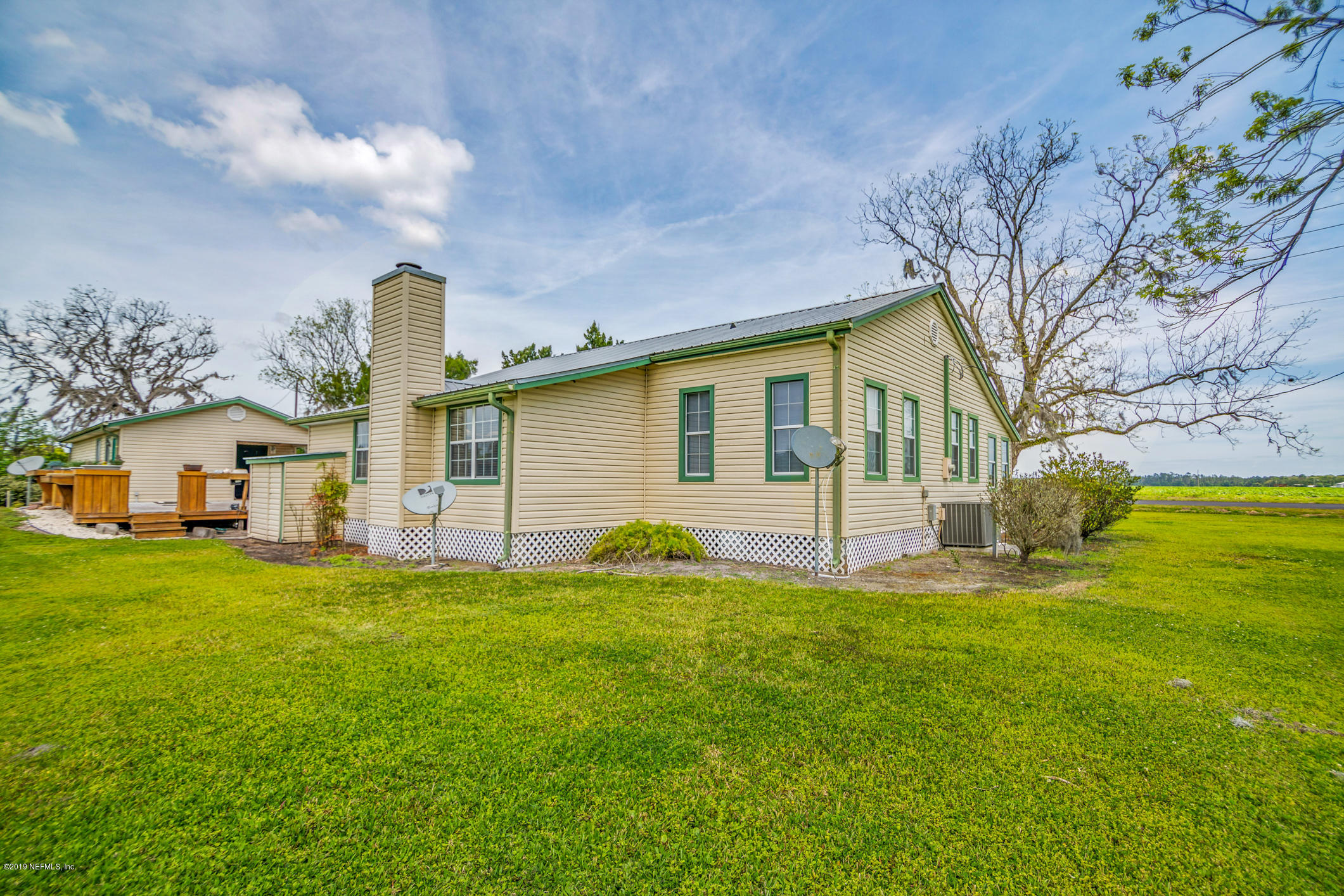9465 COWPEN BRANCH RD HASTINGS - 10
