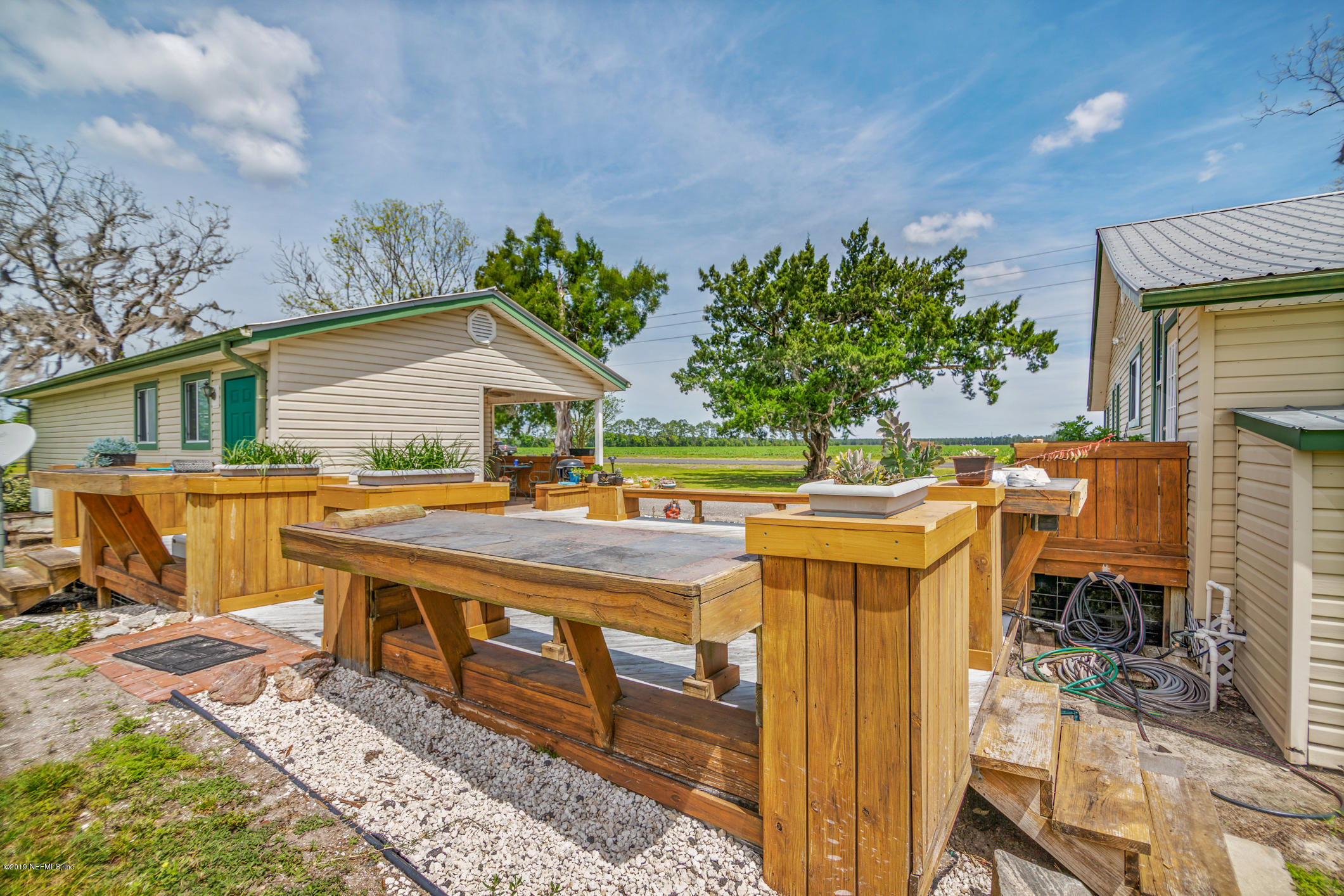 9465 COWPEN BRANCH RD HASTINGS - 11