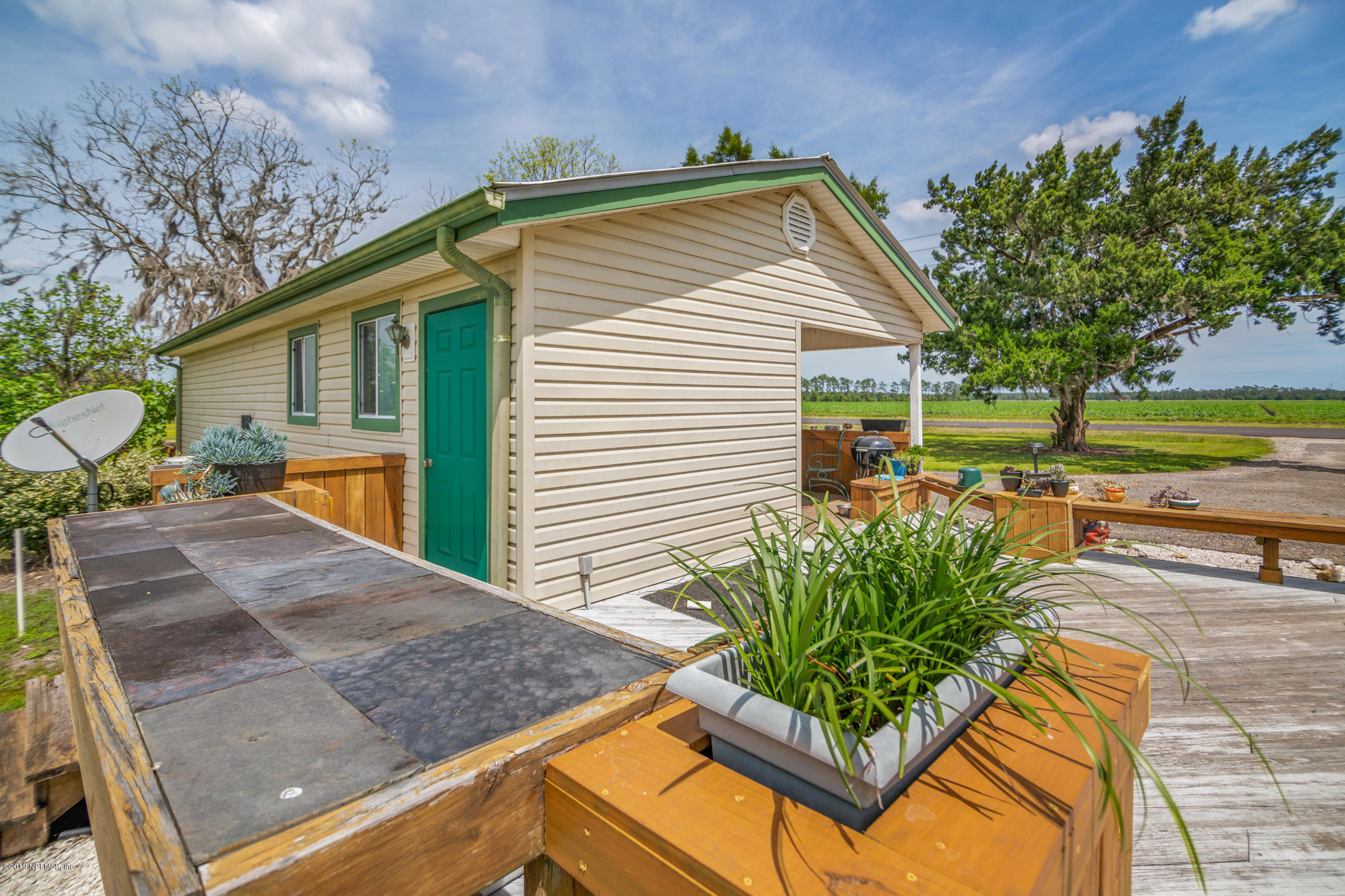 9465 COWPEN BRANCH RD HASTINGS - 12