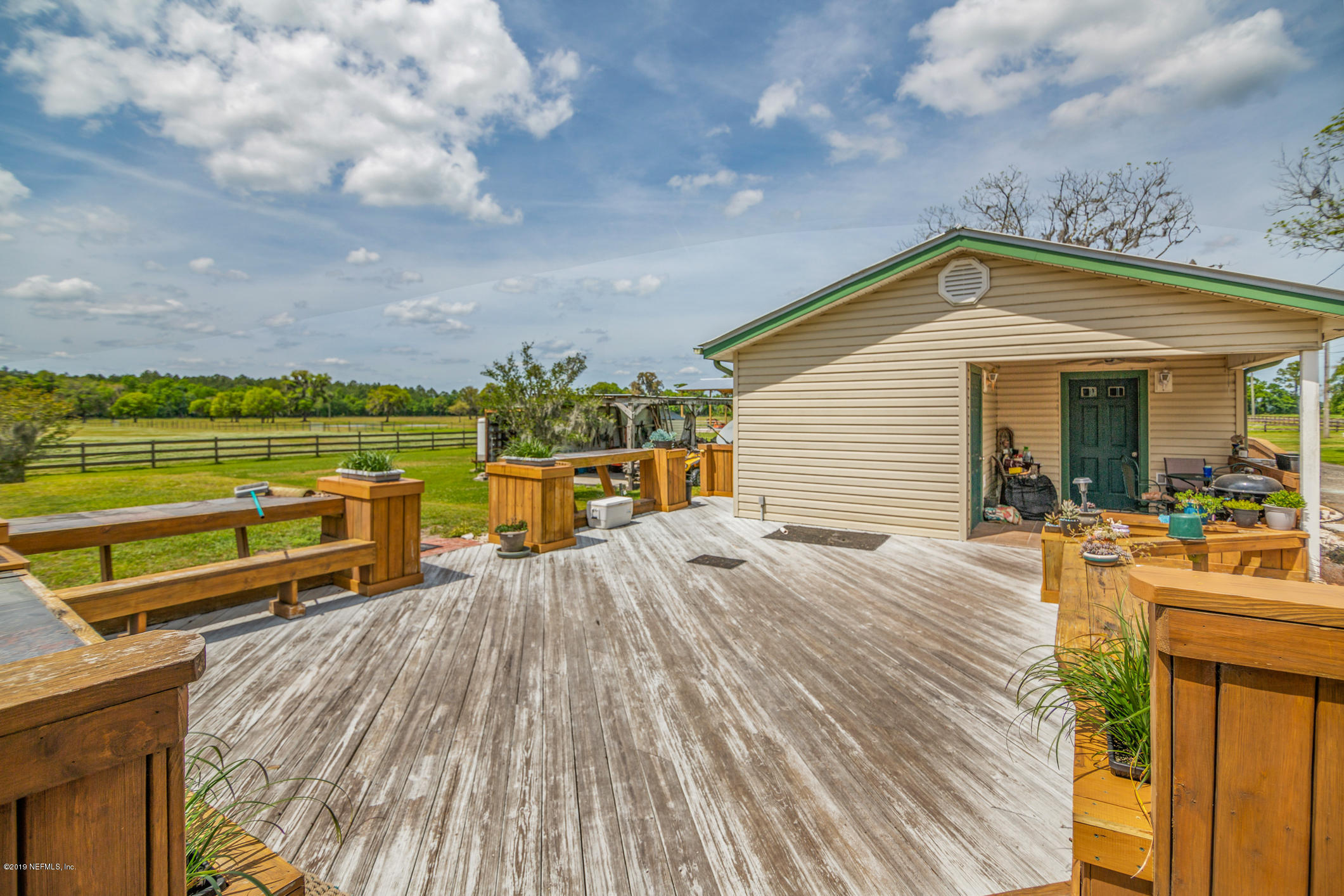 9465 COWPEN BRANCH RD HASTINGS - 14