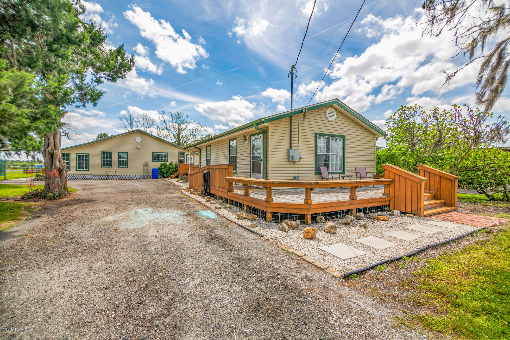 9465 COWPEN BRANCH RD HASTINGS - 8