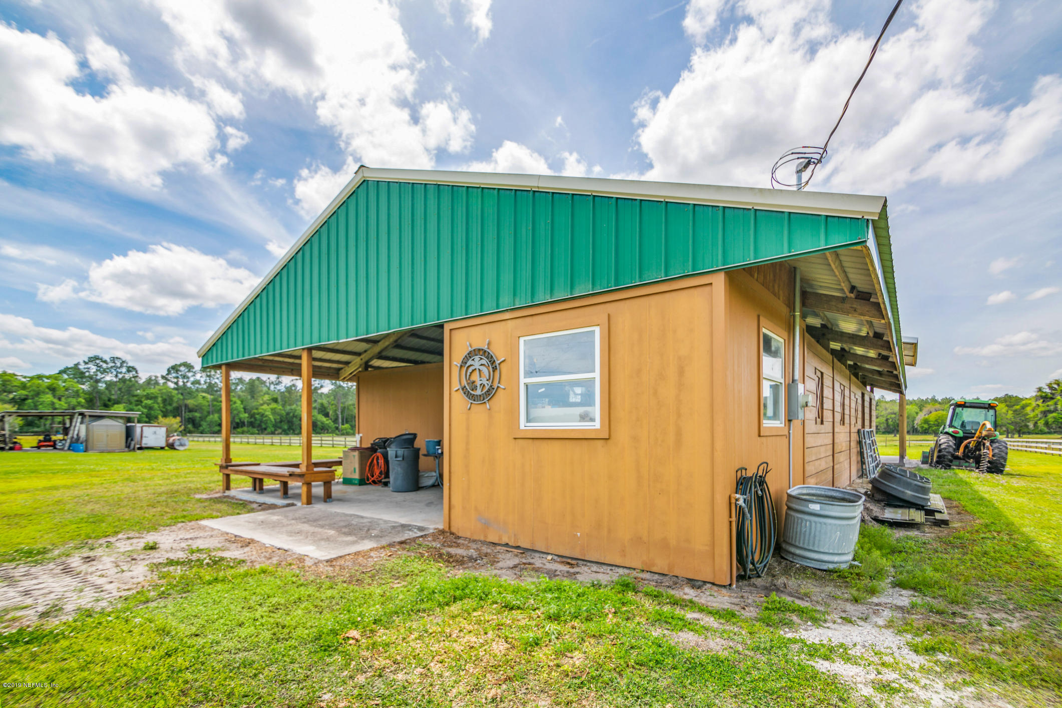9465 COWPEN BRANCH RD HASTINGS - 19