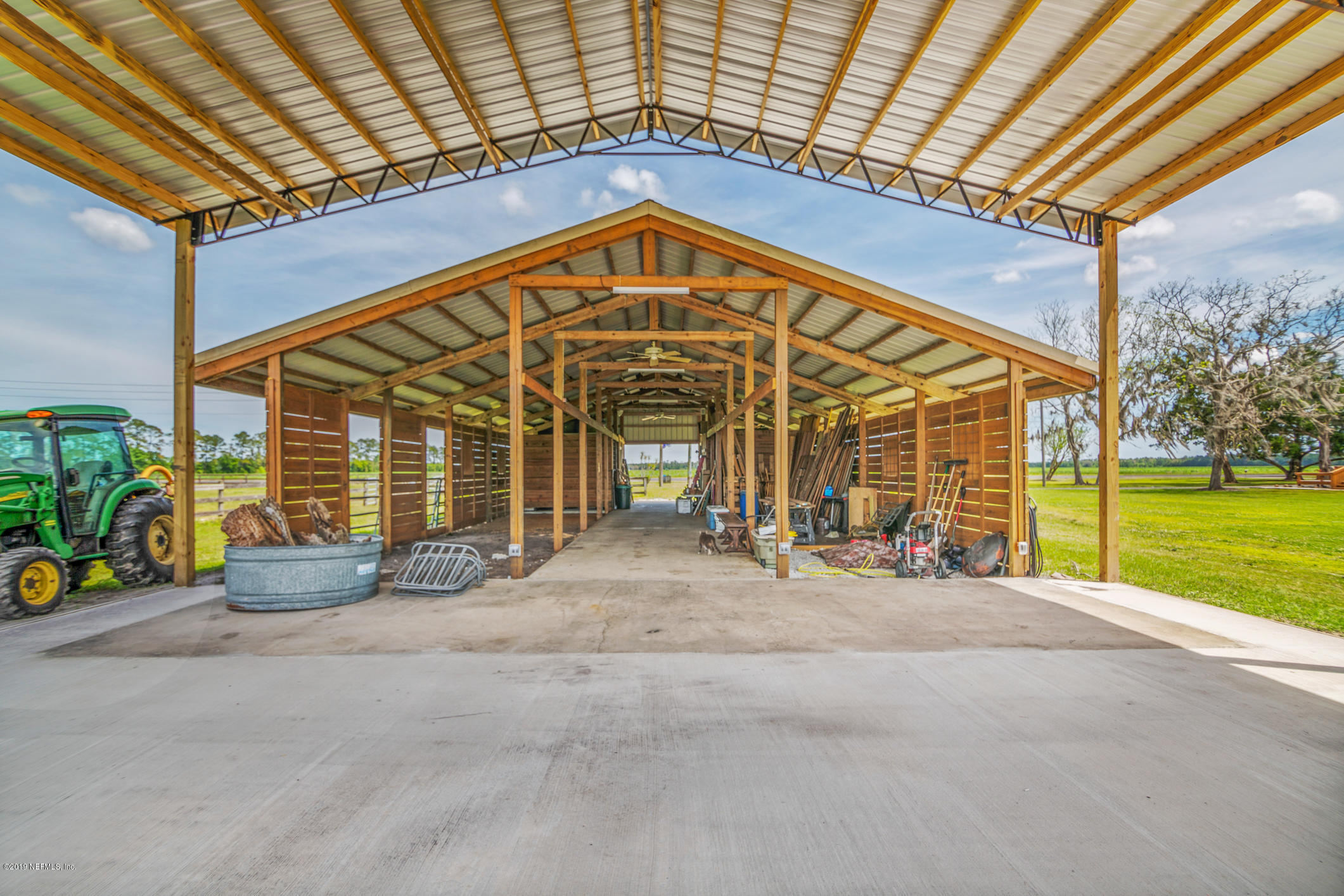 9465 COWPEN BRANCH RD HASTINGS - 17