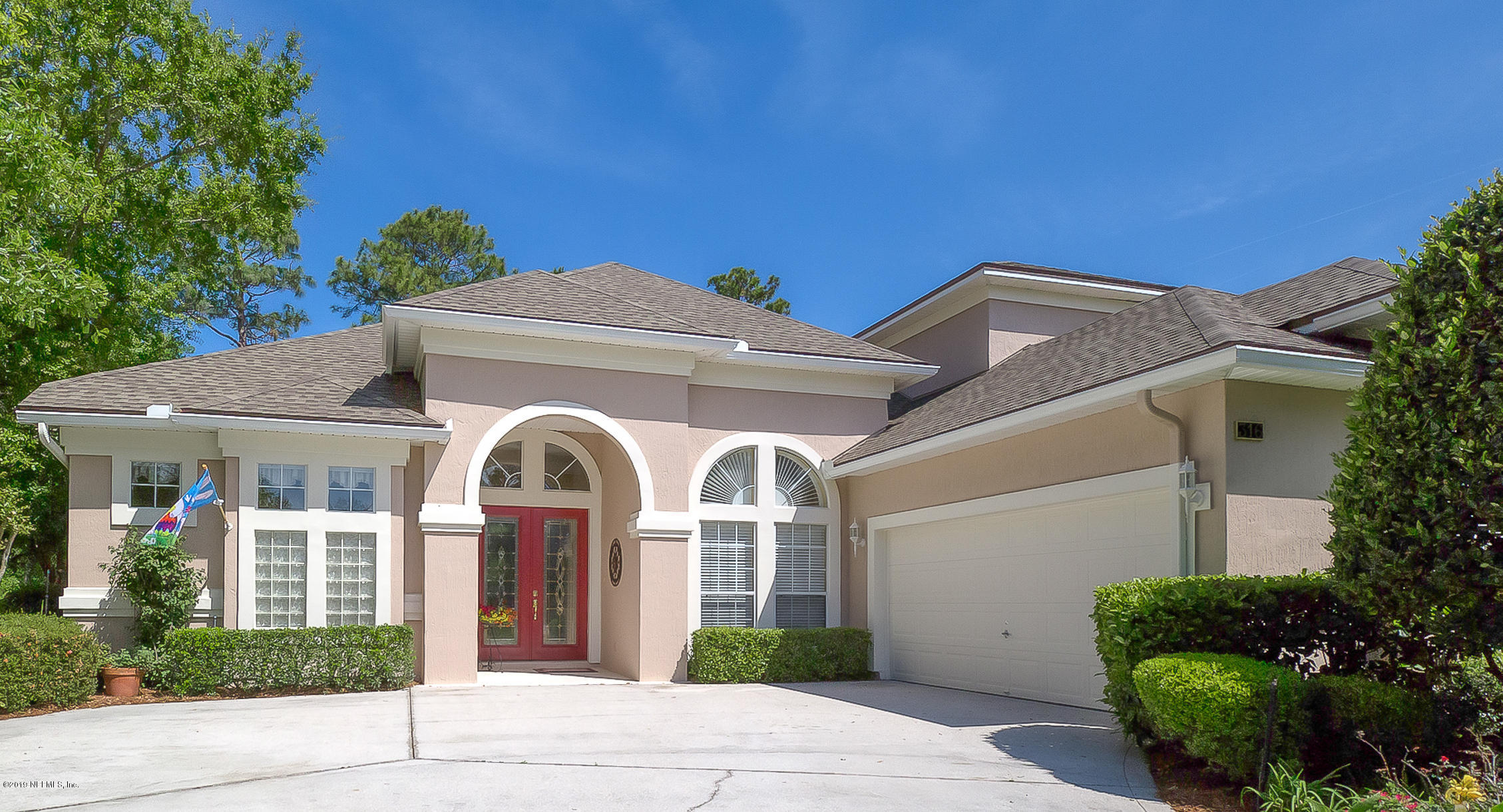 316 S CHECKERBERRY WAY, Julington Creek in ST. JOHNS County, FL 32259 Home for Sale