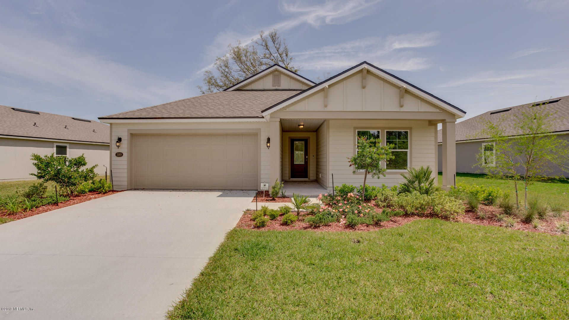 Photo of 3169 NOBLE, GREEN COVE SPRINGS, FL 32043