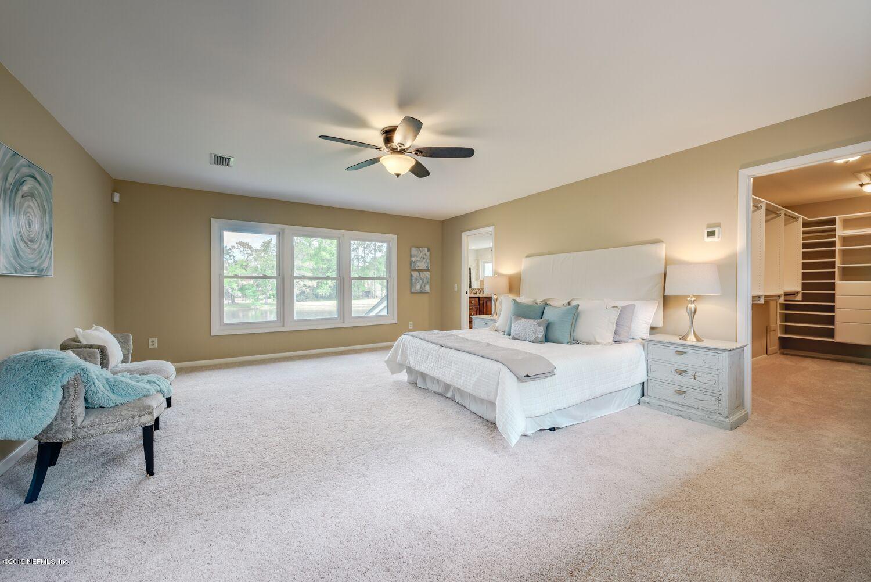 8117 WOODPECKER, JACKSONVILLE, FLORIDA 32256, 4 Bedrooms Bedrooms, ,3 BathroomsBathrooms,Residential - single family,For sale,WOODPECKER,988458