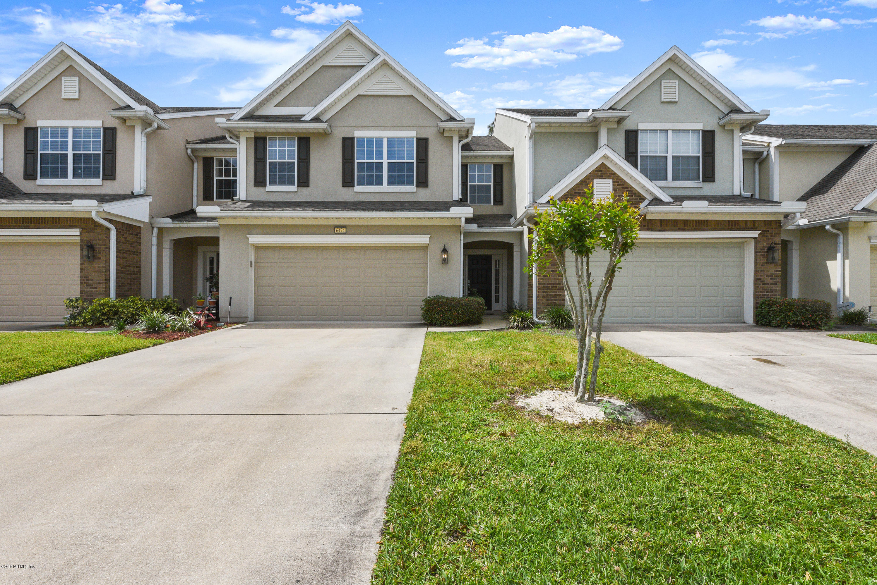 Photo of 6474 SMOOTH THORN, JACKSONVILLE, FL 32258