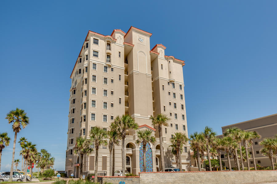 50 3RD- JACKSONVILLE BEACH- FLORIDA 32250, 3 Bedrooms Bedrooms, ,3 BathroomsBathrooms,Condo,For sale,3RD,988765