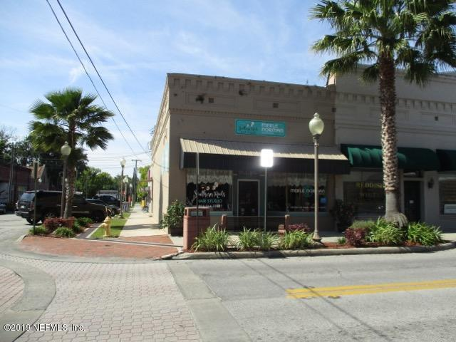 138 CALL, STARKE, FLORIDA 32091, ,Commercial,For sale,CALL,988691