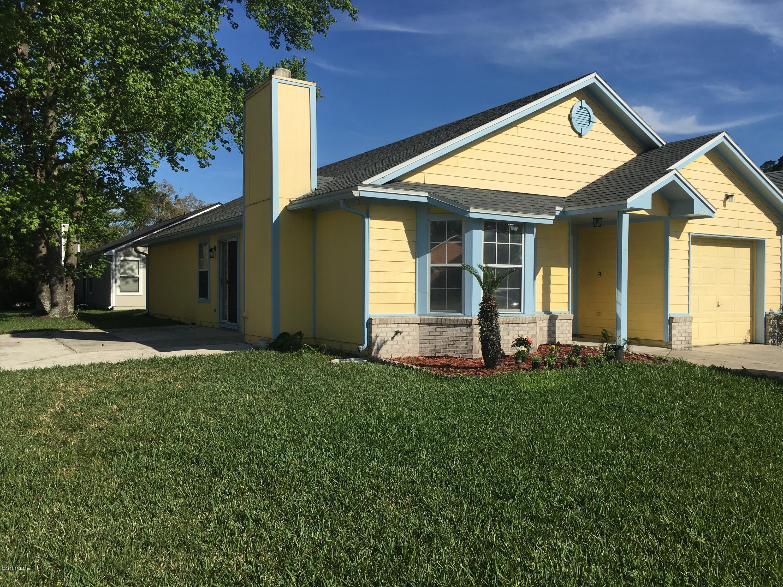 Photo of 11463 MANDARIN GLEN, JACKSONVILLE, FL 32223