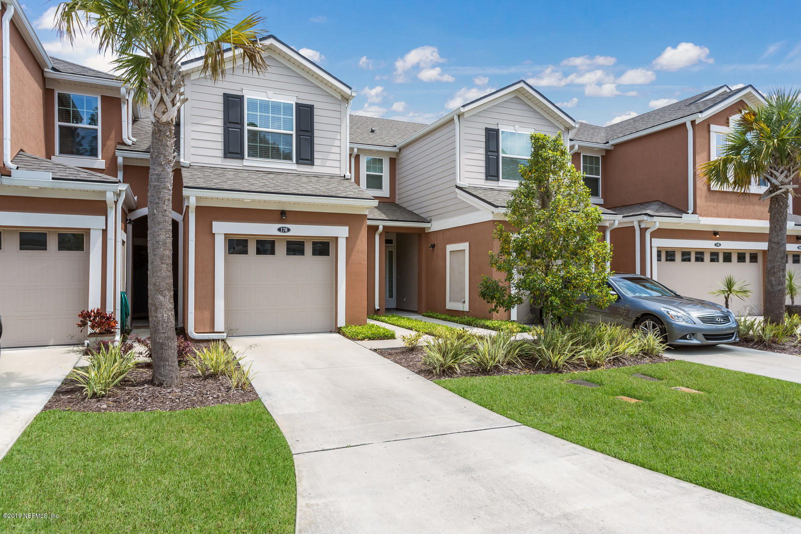 Photo of 178 RICHMOND, ST JOHNS, FL 32259
