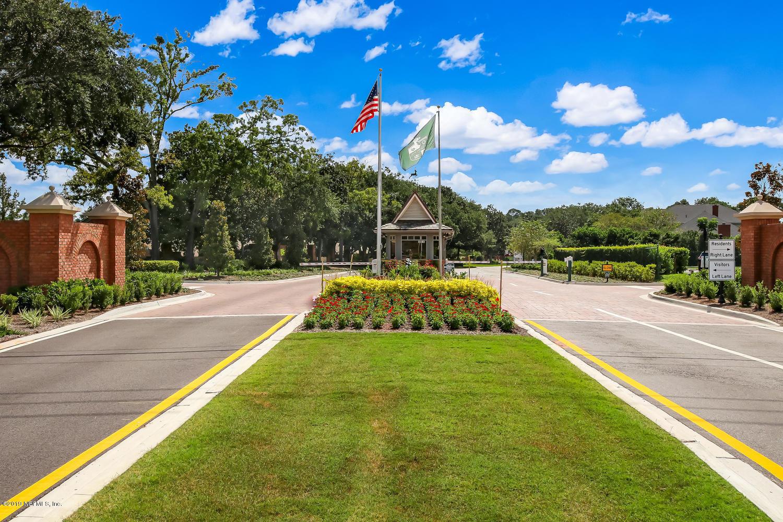 8121 MAR DEL PLATA- JACKSONVILLE- FLORIDA 32256, 4 Bedrooms Bedrooms, ,3 BathroomsBathrooms,Residential - single family,For sale,MAR DEL PLATA,989374