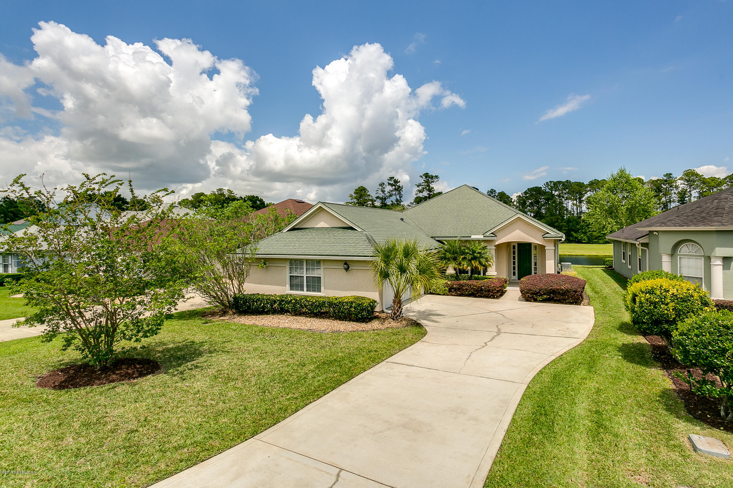 Photo of 3732 CONSTANCIA, GREEN COVE SPRINGS, FL 32043