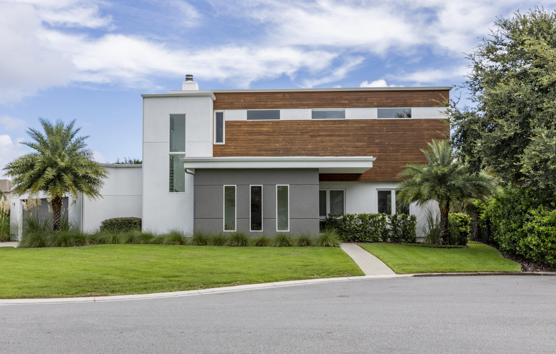 3857  PONTE VEDRA CT, Jacksonville Beach, Florida