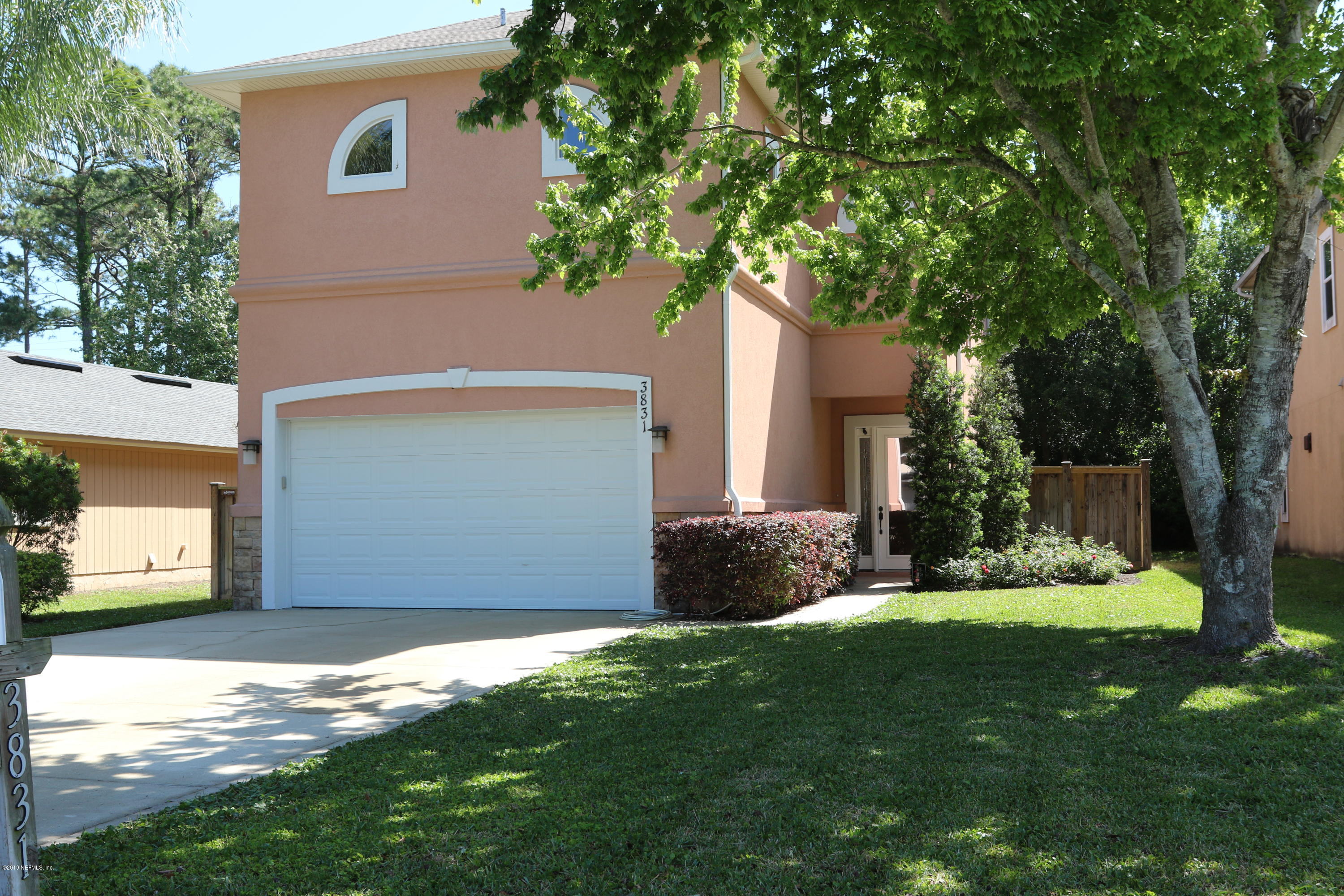 Photo of 3831 TROPICAL, JACKSONVILLE BEACH, FL 32250