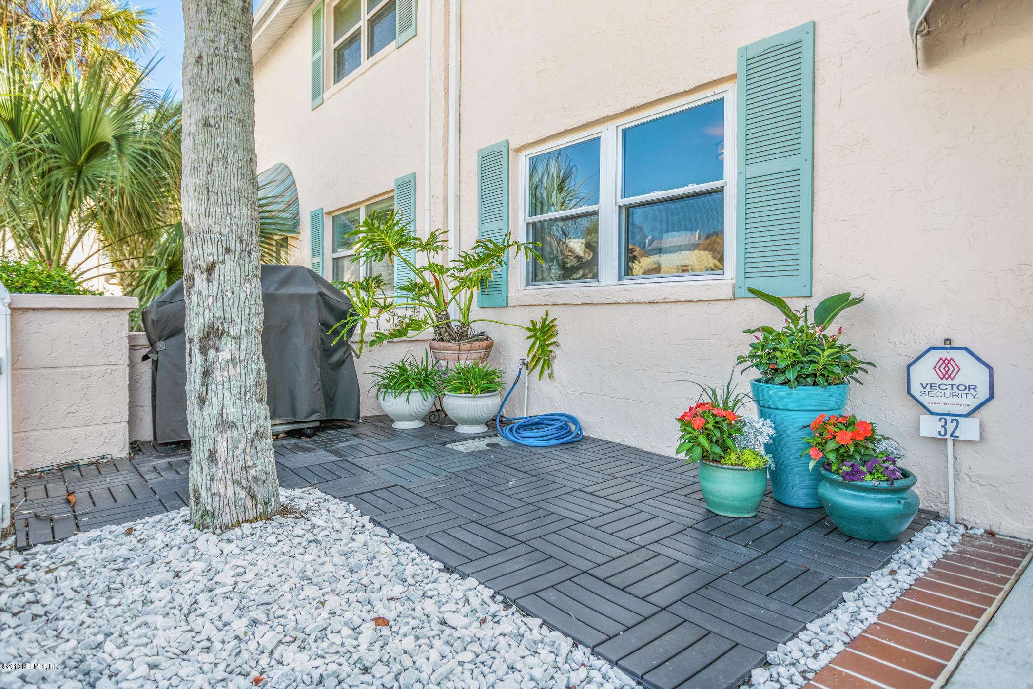 2233 SEMINOLE- ATLANTIC BEACH- FLORIDA 32233, 3 Bedrooms Bedrooms, ,2 BathroomsBathrooms,Condo,For sale,SEMINOLE,989443
