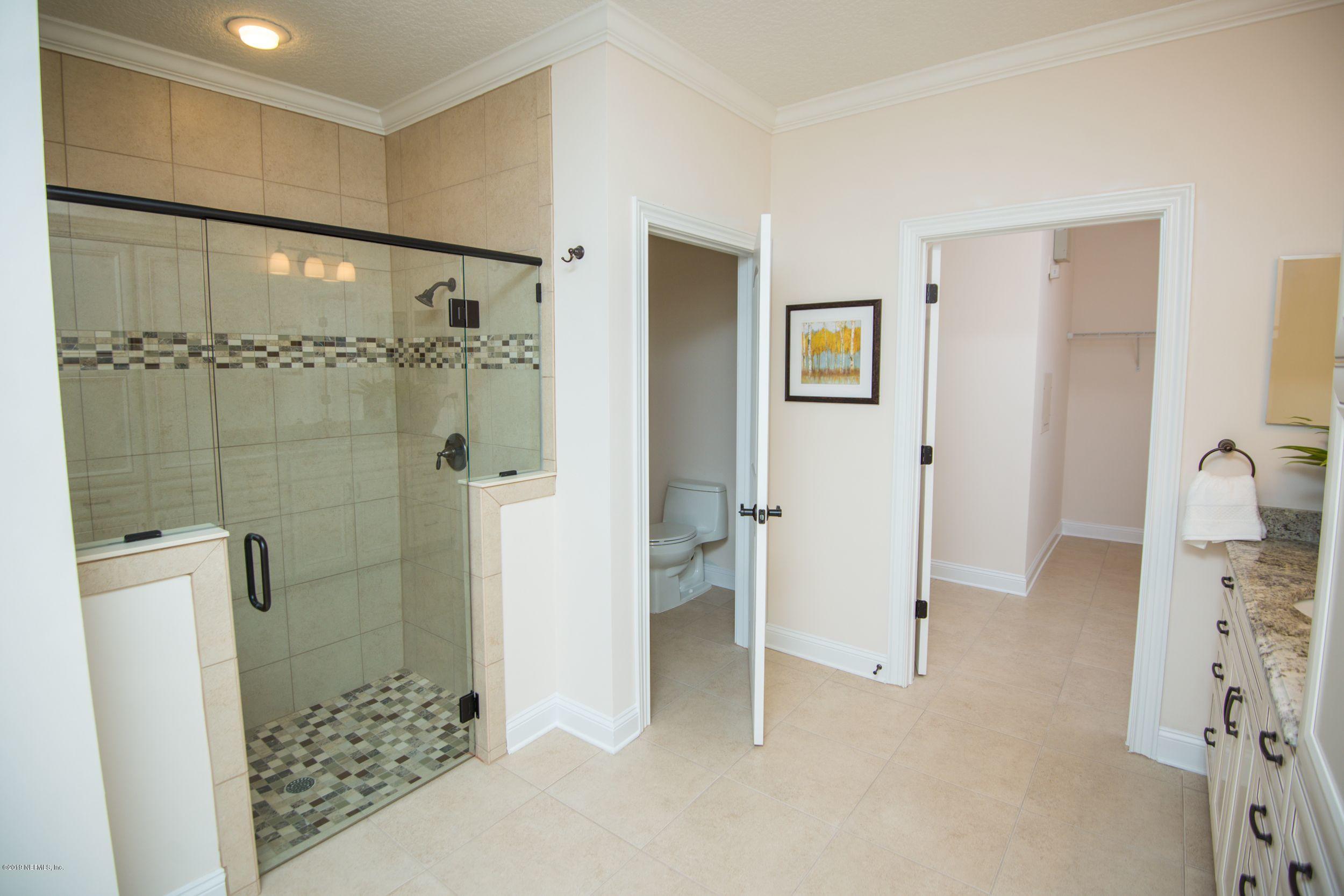 46 ALAFIA, ST AUGUSTINE, FLORIDA 32084, 2 Bedrooms Bedrooms, ,2 BathroomsBathrooms,Condo,For sale,ALAFIA,989573