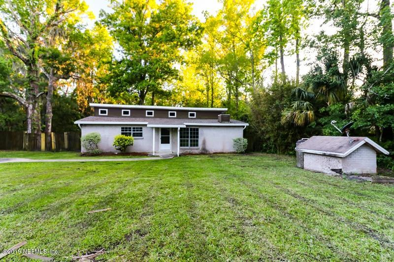 Photo of 7416 SILVER LAKE, JACKSONVILLE, FL 32216