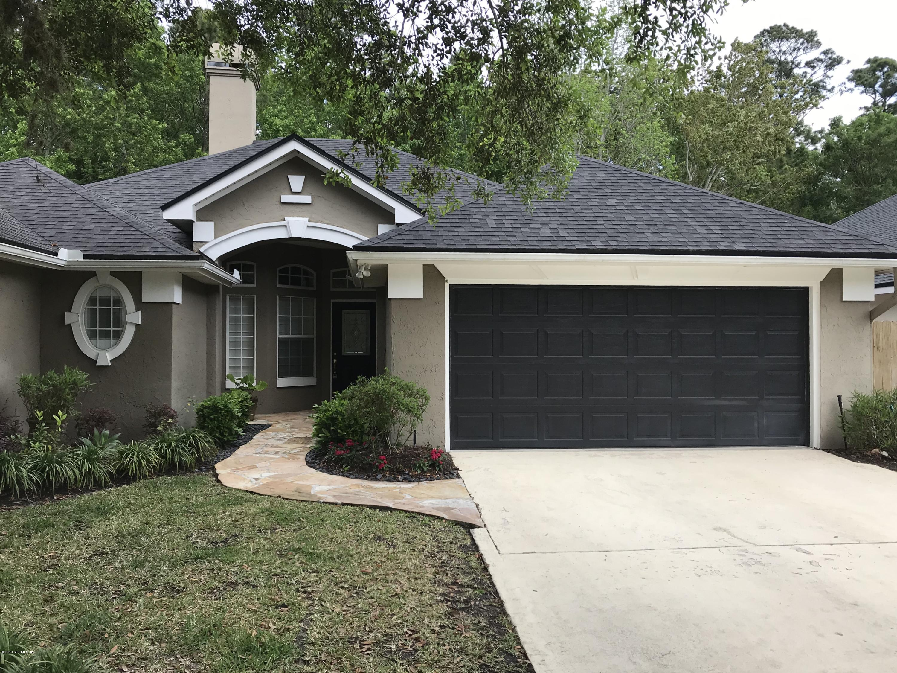 665  LAKE STONE CIR, Ponte Vedra, Florida