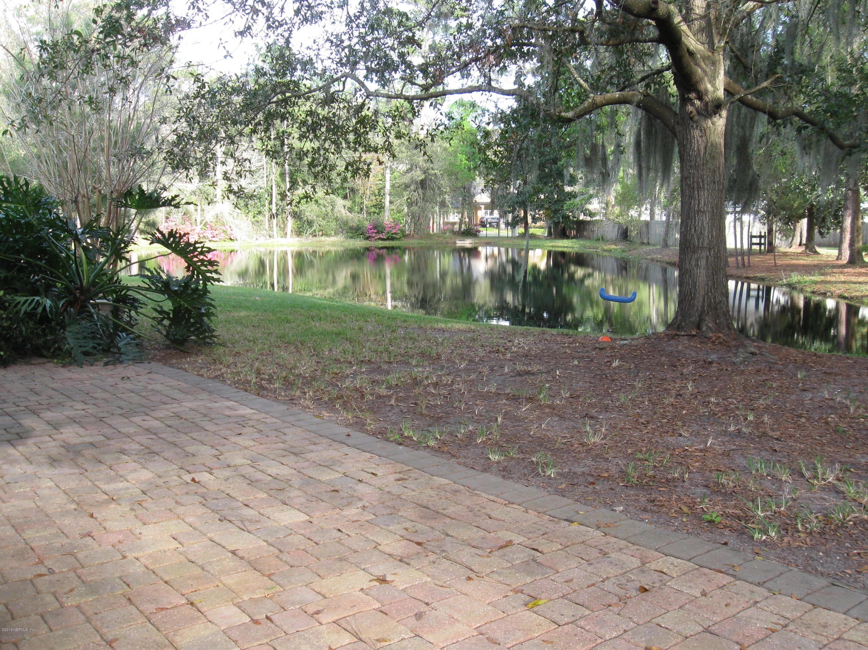 Photo of 484 WYNFIELD, ORANGE PARK, FL 32003