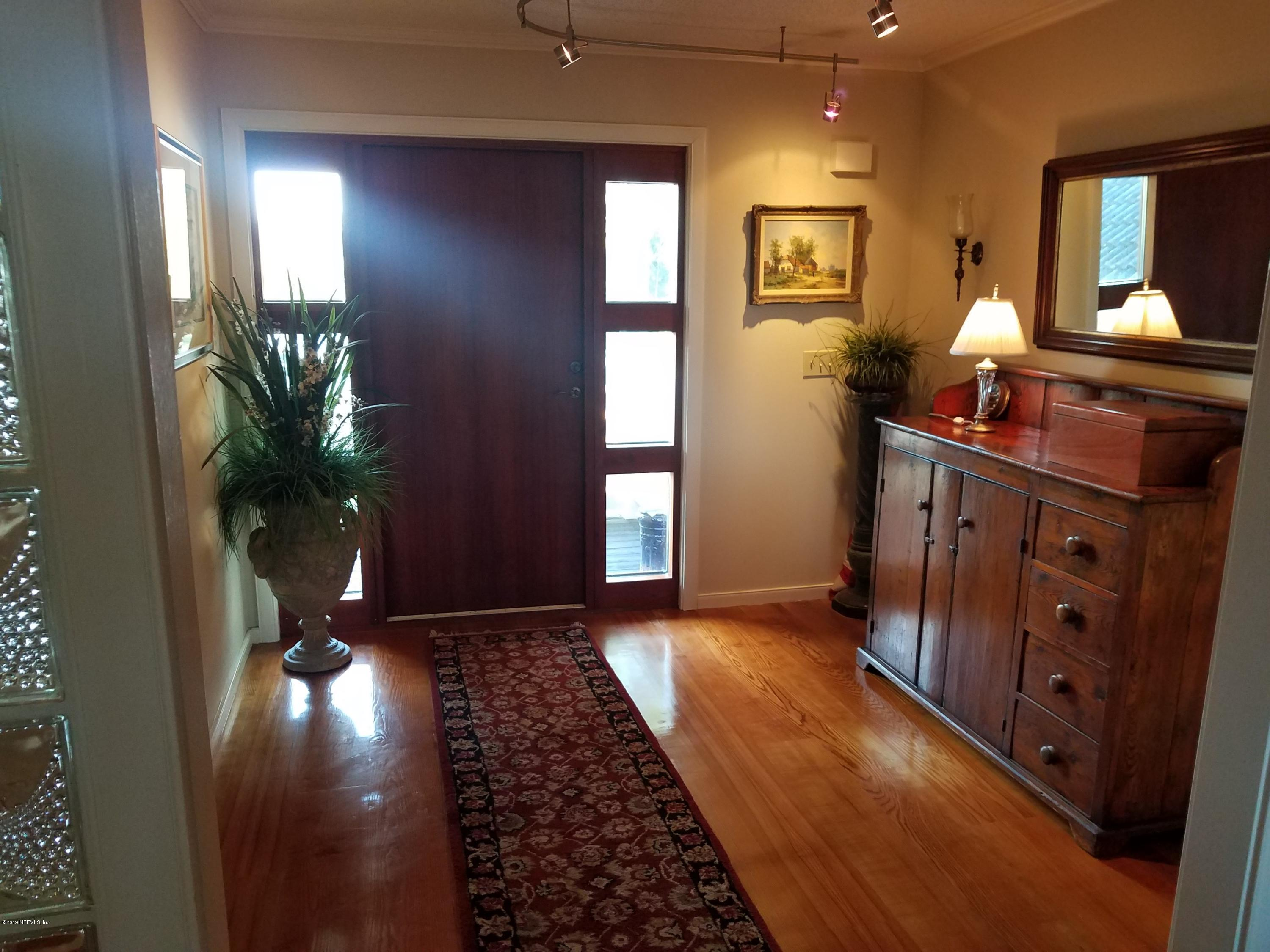549 CARCABA RD ST AUGUSTINE - 11