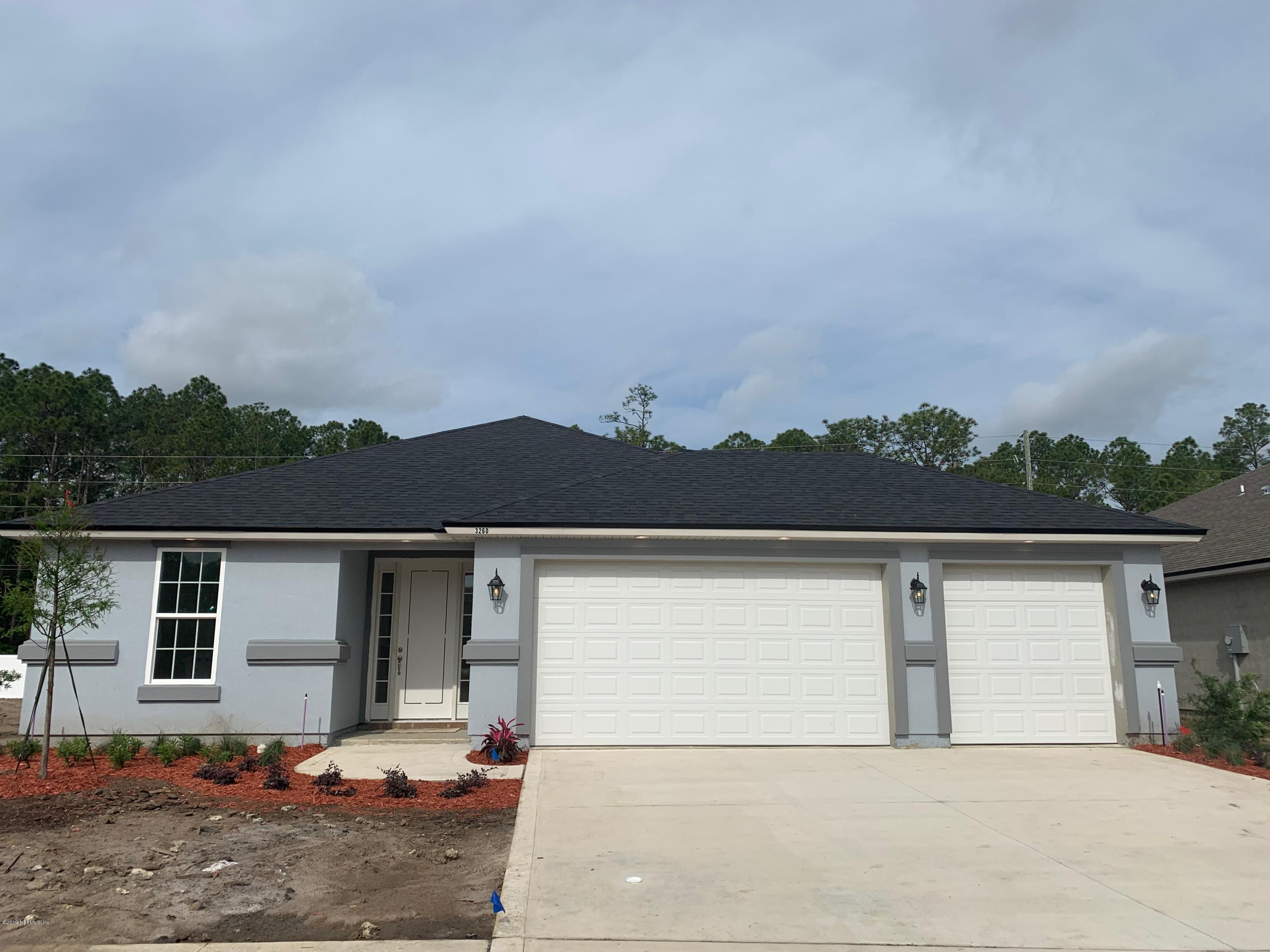 Photo of 3260 TRACELAND OAK, GREEN COVE SPRINGS, FL 32043