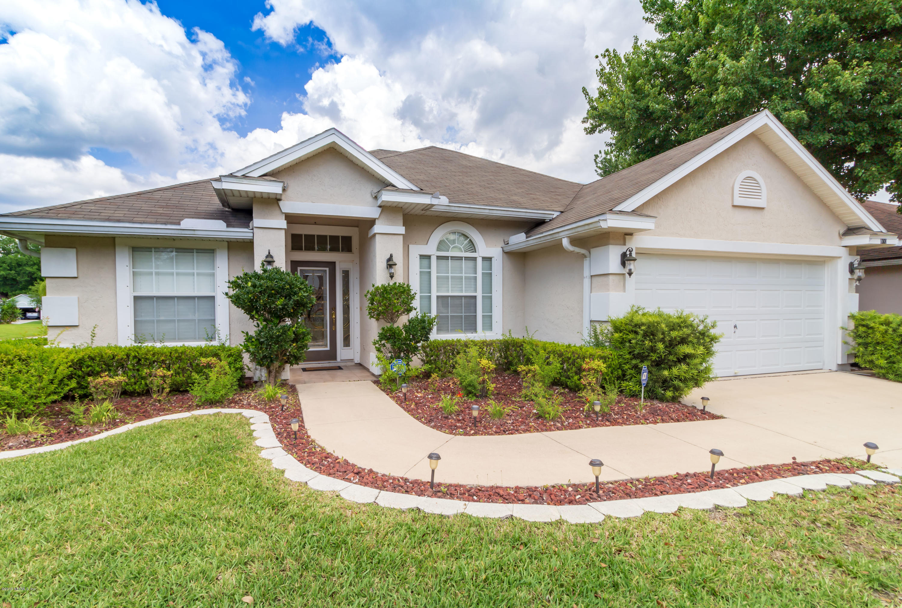 800 E DOTY BRANCH LN, Saint Johns in ST. JOHNS County, FL 32259 Home for Sale
