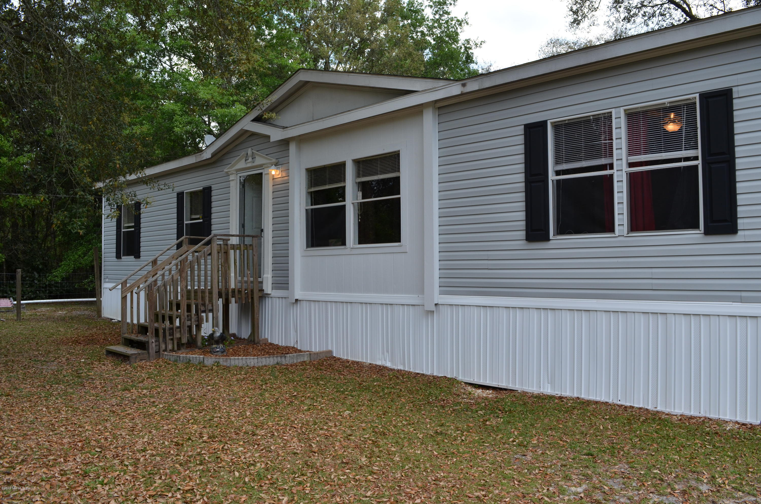 Photo of 3495 COUNTY ROAD 215, MIDDLEBURG, FL 32068