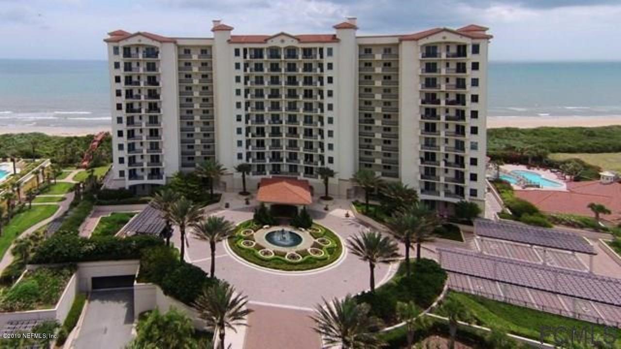 85 AVENUE DE LA MER- PALM COAST- FLORIDA 32137, 4 Bedrooms Bedrooms, ,3 BathroomsBathrooms,Condo,For sale,AVENUE DE LA MER,989898
