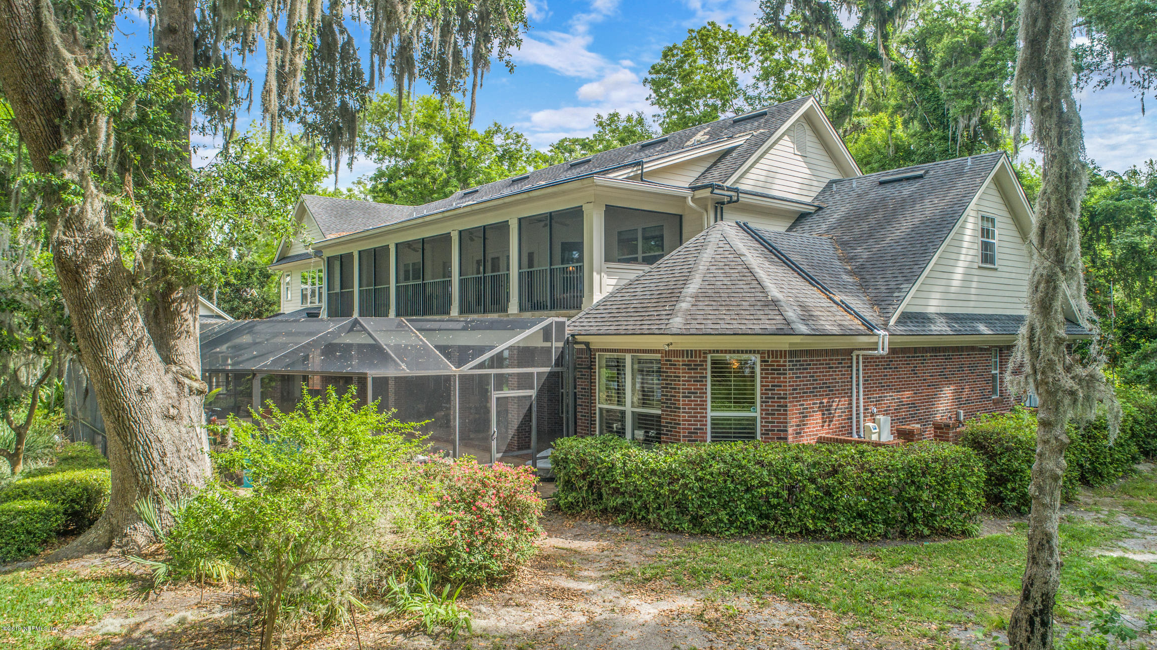 3030 STATE ROAD 13 ST JOHNS - 86