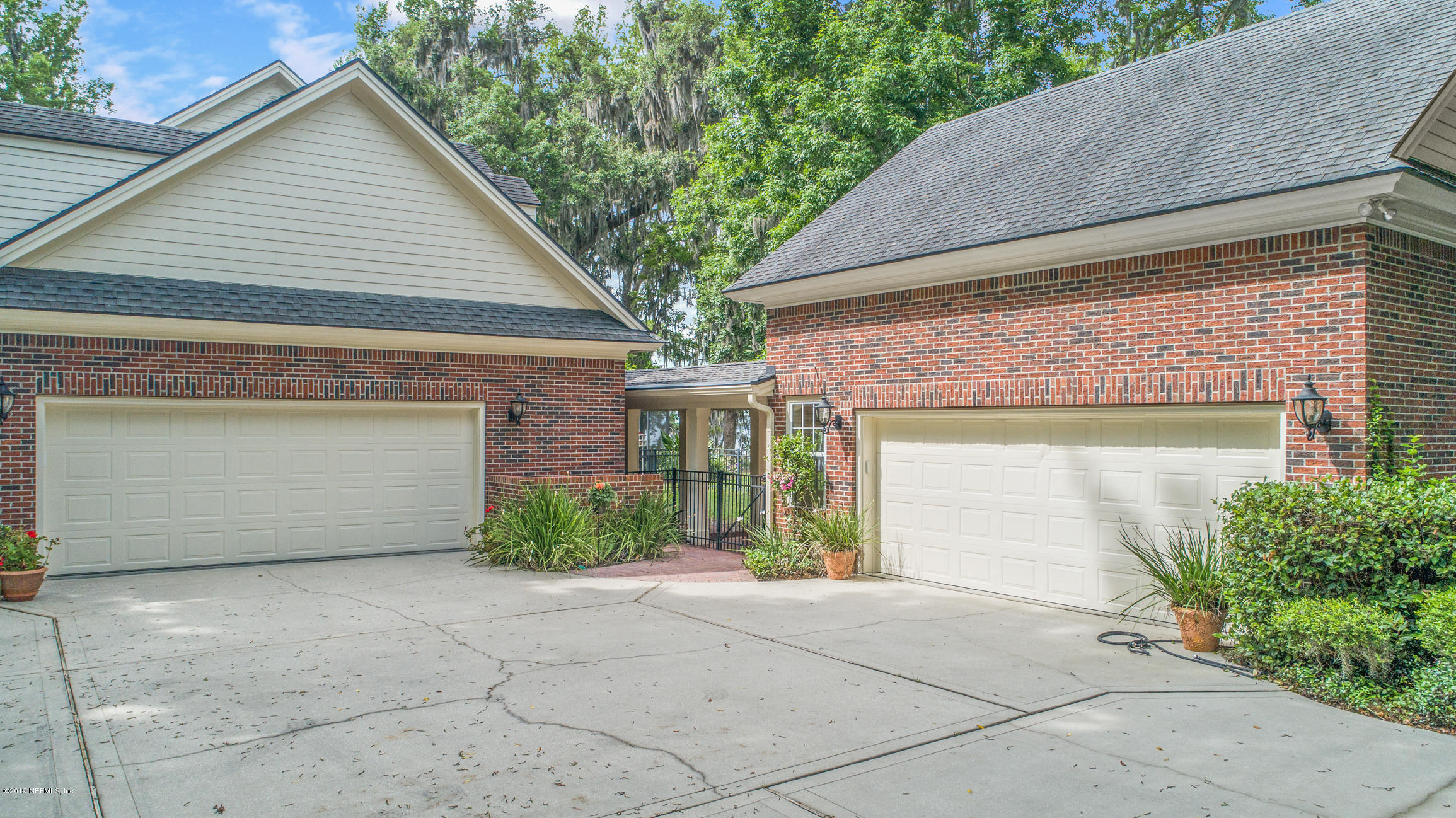 3030 STATE ROAD 13 ST JOHNS - 79