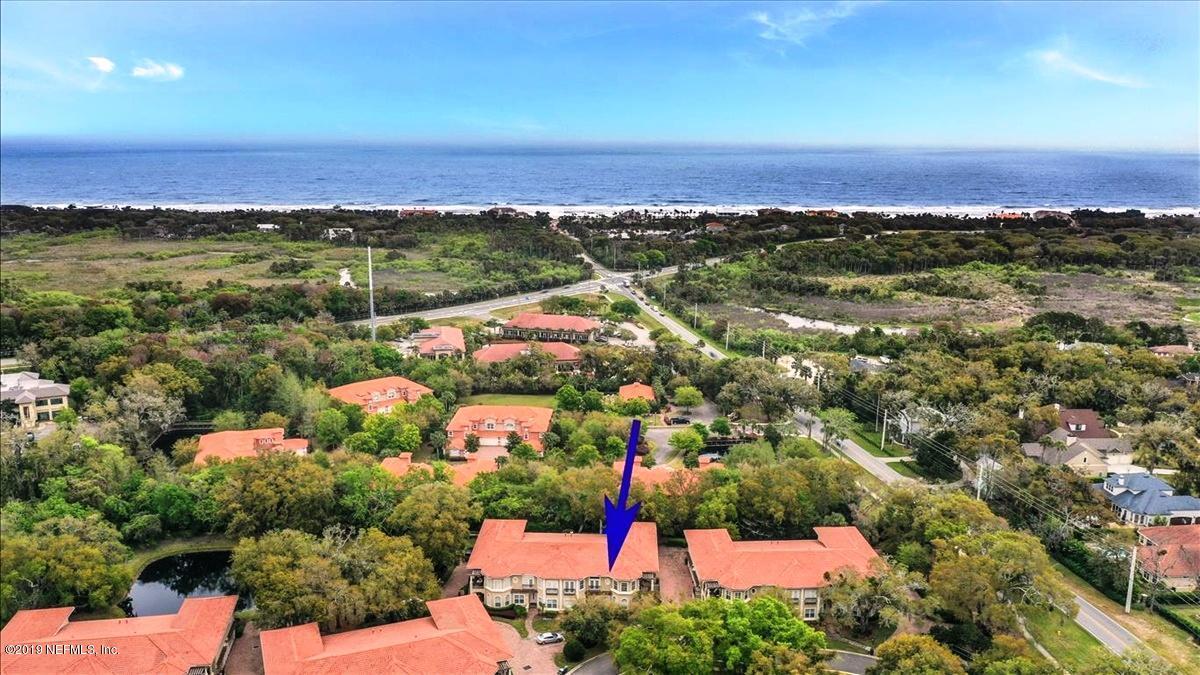 120 CUELLO- PONTE VEDRA BEACH- FLORIDA 32082, 3 Bedrooms Bedrooms, ,2 BathroomsBathrooms,Condo,For sale,CUELLO,989462