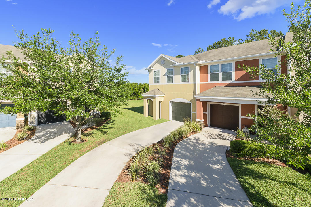 Photo of 13380 OCEAN MIST, JACKSONVILLE, FL 32258
