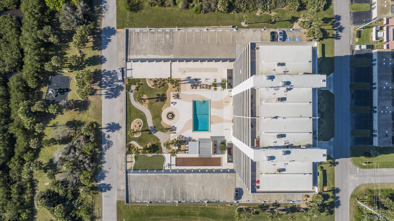 1601 CENTRAL, FLAGLER BEACH, FLORIDA 32136, 3 Bedrooms Bedrooms, ,3 BathroomsBathrooms,Condo,For sale,CENTRAL,990136