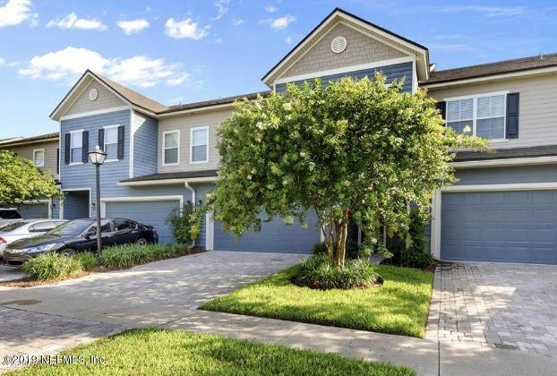 Photo of 329 MAGNOLIA CREEK WALK, PONTE VEDRA, FL 32081