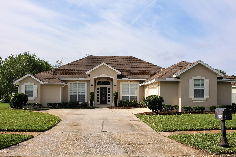 4901  BLACKHAWK DR, St Johns, Florida