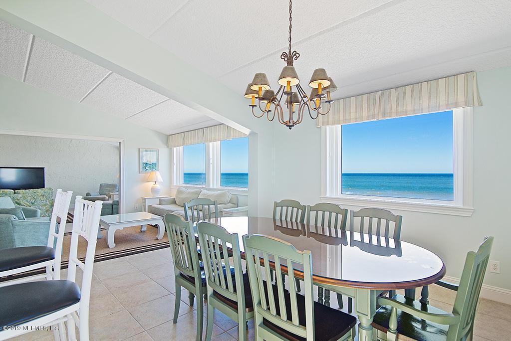 1319 SHIPWATCH, FERNANDINA BEACH, FLORIDA 32034, 3 Bedrooms Bedrooms, ,3 BathroomsBathrooms,Condo,For sale,SHIPWATCH,990613
