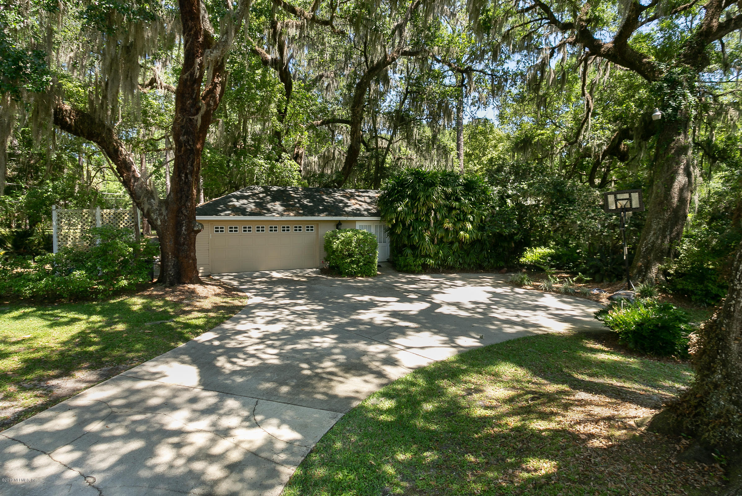 644 FREDERIC, FLEMING ISLAND, FLORIDA 32003, 3 Bedrooms Bedrooms, ,3 BathroomsBathrooms,Residential,For sale,FREDERIC,1029862