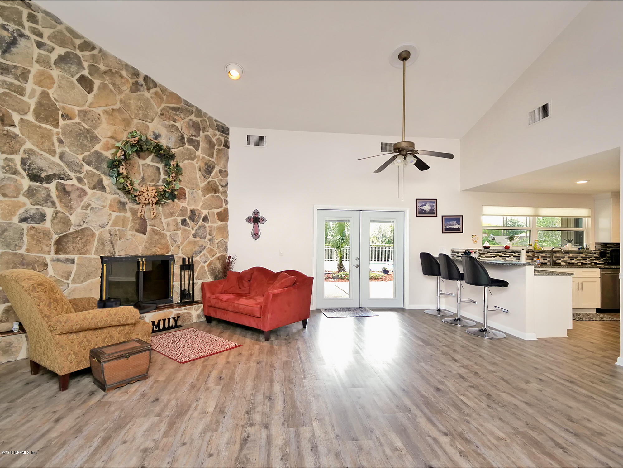 8018 HUNTERS GROVE, JACKSONVILLE, FLORIDA 32256, 4 Bedrooms Bedrooms, ,4 BathroomsBathrooms,Residential - single family,For sale,HUNTERS GROVE,990390
