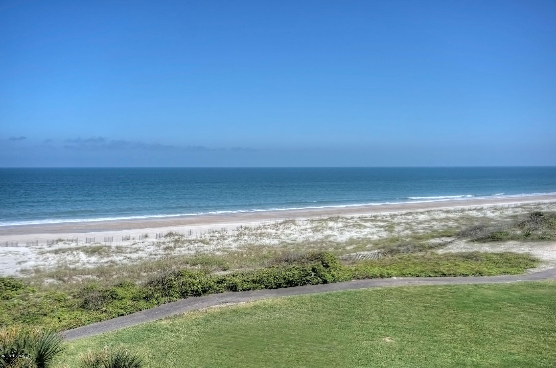 1853 TURTLE DUNES, FERNANDINA BEACH, FLORIDA 32034, 2 Bedrooms Bedrooms, ,2 BathroomsBathrooms,Condo,For sale,TURTLE DUNES,990383