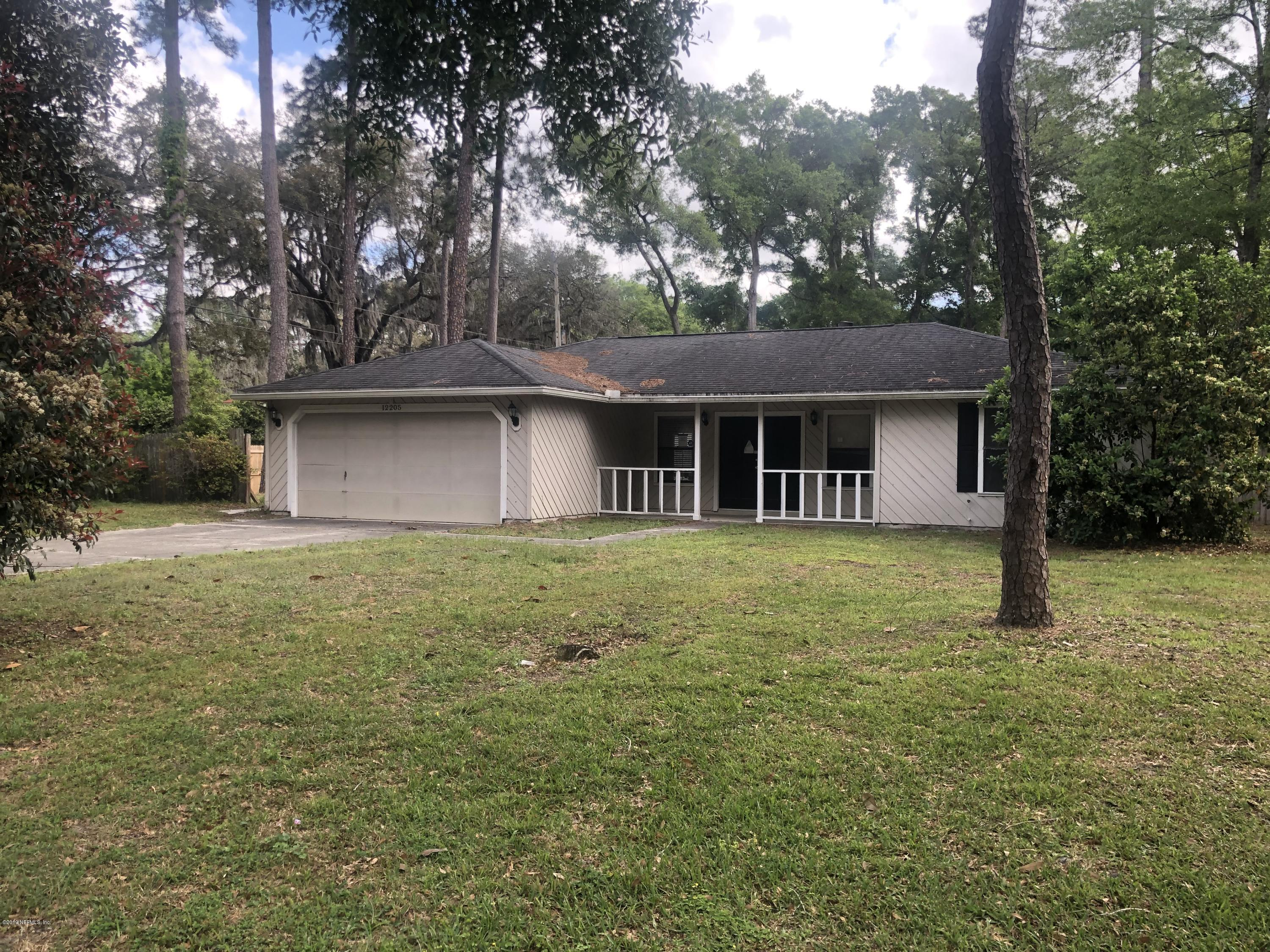 Photo of 12205 GOVERNORS, JACKSONVILLE, FL 32223