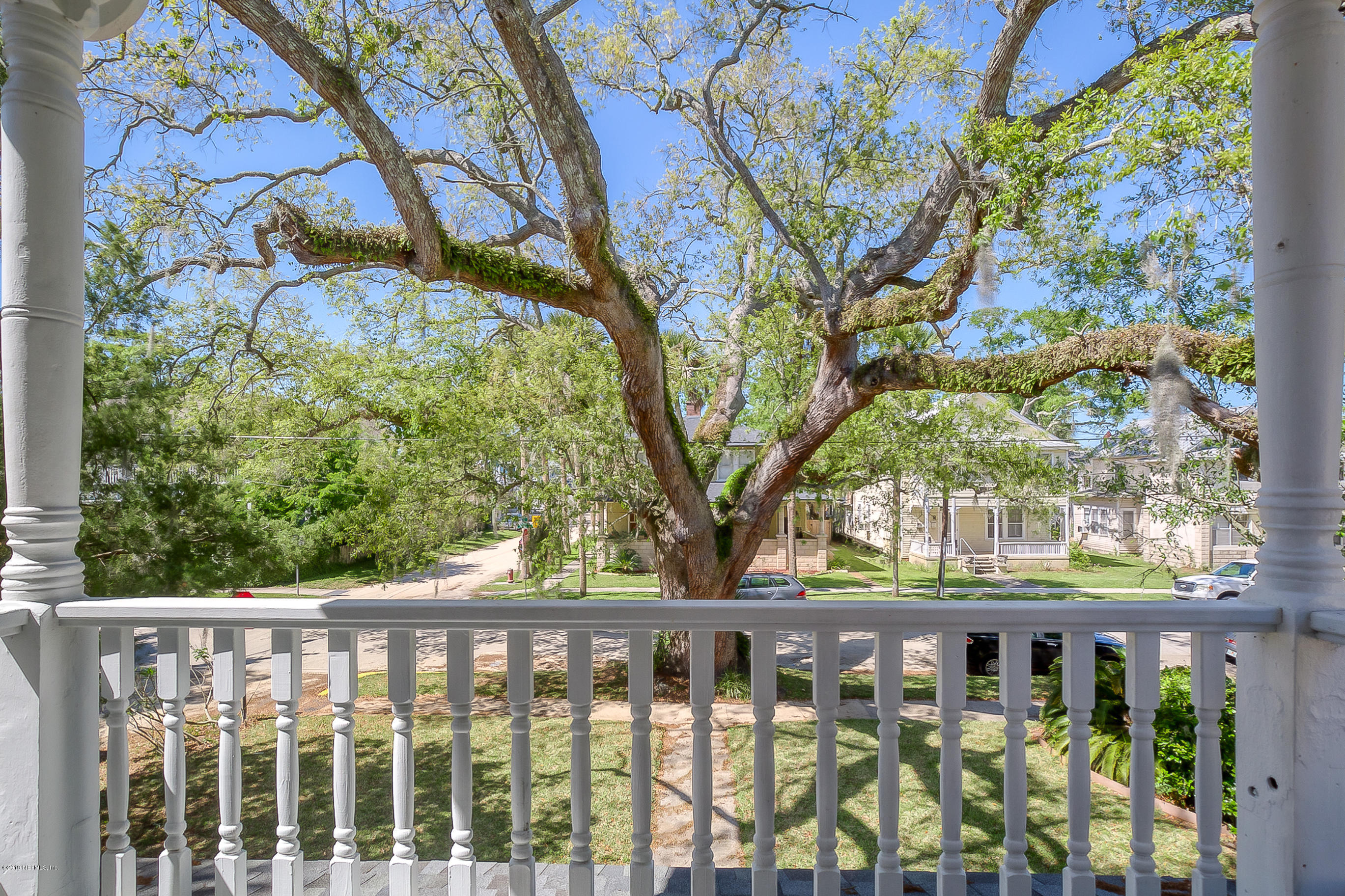 11 ROHDE AVE ST AUGUSTINE - 19